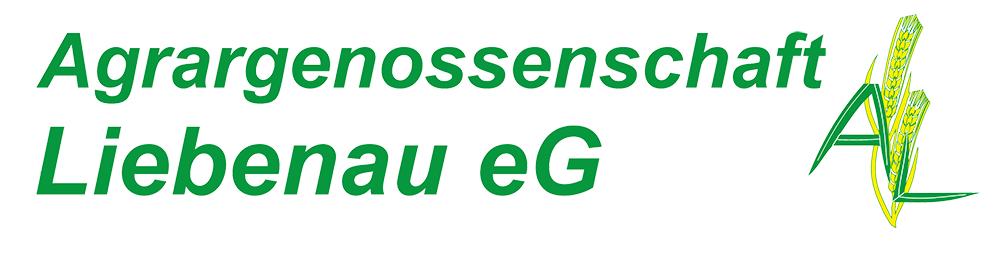 Agrargenossenschaft Liebenau eG